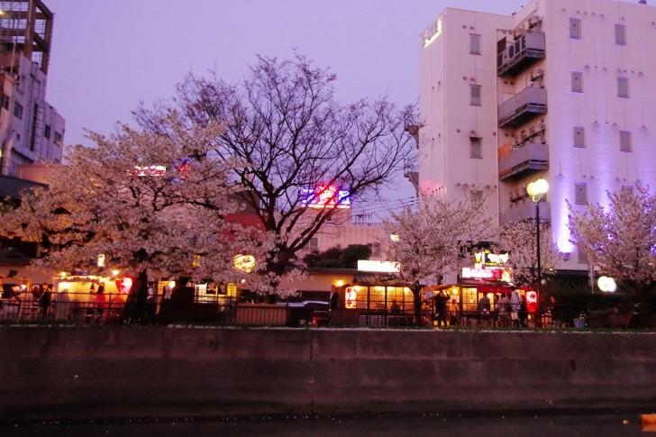 福岡市のイメージ