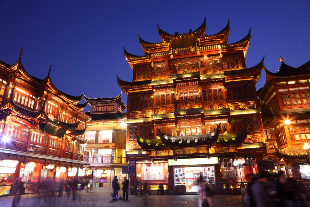 中国 版 airbnb