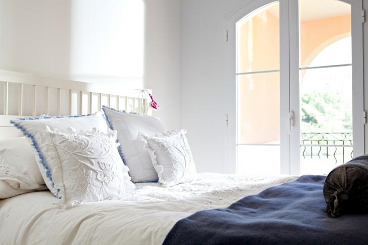 bedroom_211