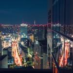 city_5
