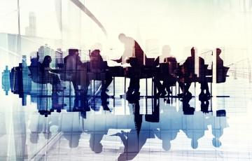 meeting_5