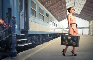 station_3