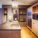 kitchen_11