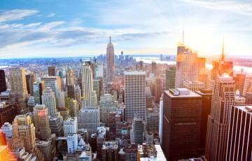 newyork_152295734