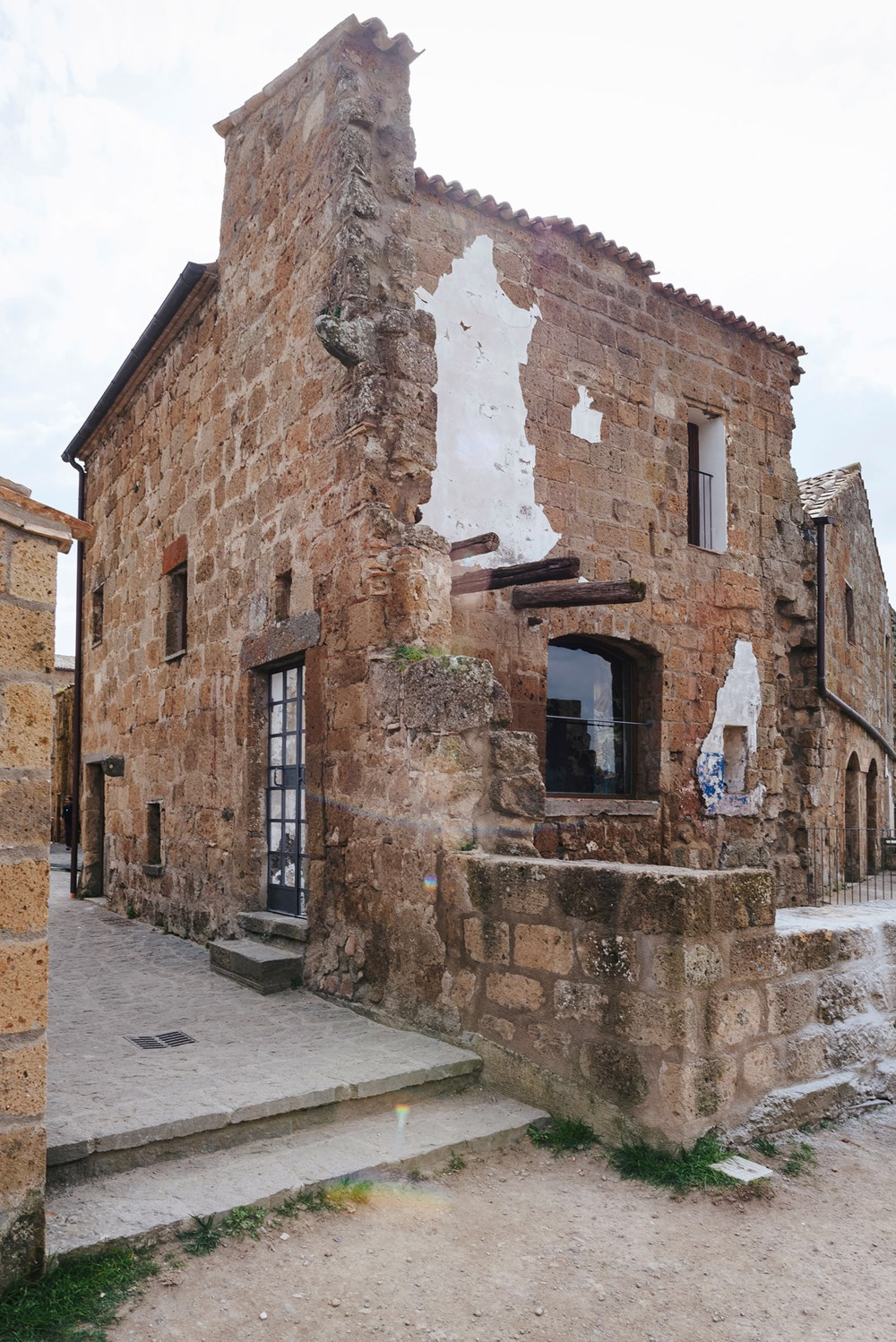 civita-house-of-artist