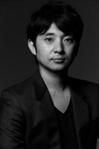 齊藤貴史氏