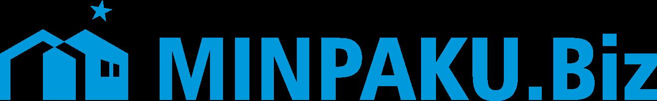 日本最大級の民泊情報サイト MINPAKU.Biz | 民泊・Airbnb運用代行比較